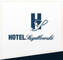 logo_hotel_szydlowski